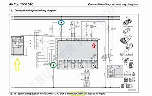 Asc Sunroof Wiring Diagram E36 Convertible Top Wiring