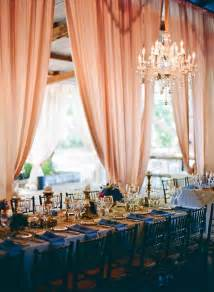 navy blue wedding decorations navy blue for wedding decoration ideas