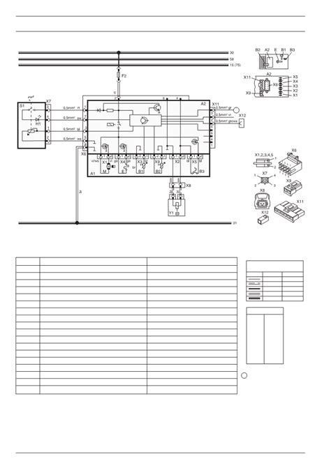 user manual for webasto air top 2000 s b a user manual servicing manual settings and