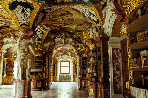 kloster metten  niederbayern