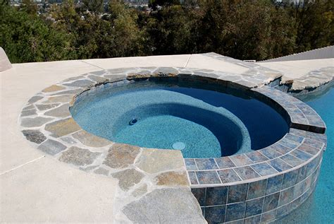 ultimate pool remodeling swimming pool tile gallery