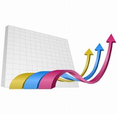 Clipart Clip Presentation Vector Data Business Presentations