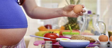 Tips Biar Kandungan Sehat Kehamilan Manfaat Vitamin B12 Untuk Janin Sehatfresh Com