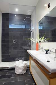 25 best ideas about duplex design on pinterest duplex With carrelage ceramique