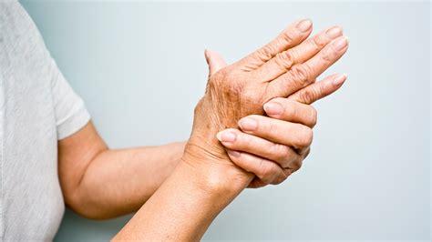 5 Top Psoriatic Arthritis Triggers Psoriatic Arthritis