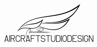 Studio Aircraft Aviation Proudly Introduce Honor Difference