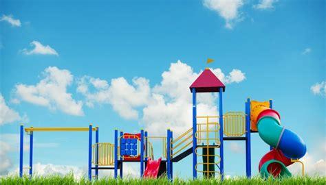 texas school triples recess time  sees