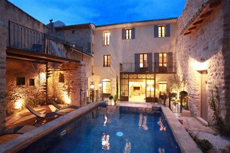 les plus belles chambres d hotes chambres d 39 hotes chambre d 39 hotes de charme chambres d