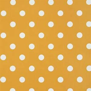 Related Keywords & Suggestions for light orange dot background