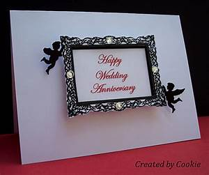 parties and events ideas for impressive wedding With make wedding anniversary card online