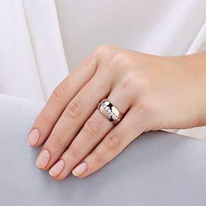 Christ Schmuck Online : damenringe jetzt online kaufen bei ~ Watch28wear.com Haus und Dekorationen