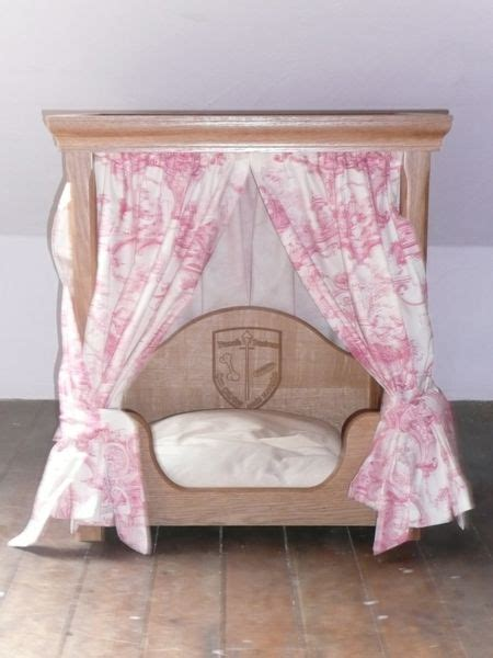 cat canopy bed bed pered pets