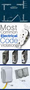26 Best Images About Electrical Safety On Pinterest