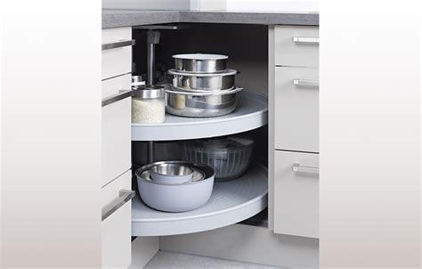 meuble cuisine coin meuble de coin cuisine idées de décoration intérieure