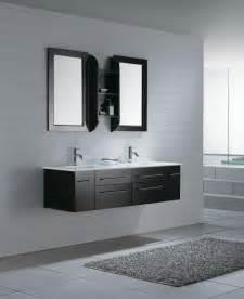 modern bathroom cabinet ideas modern bathroom furniture d s furniture
