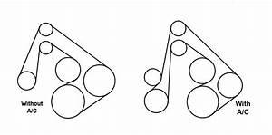 2014 350 Camaro Engine Diagram : 1999 2002 chevrolet camaro 3 8l serpentine belt diagram ~ A.2002-acura-tl-radio.info Haus und Dekorationen