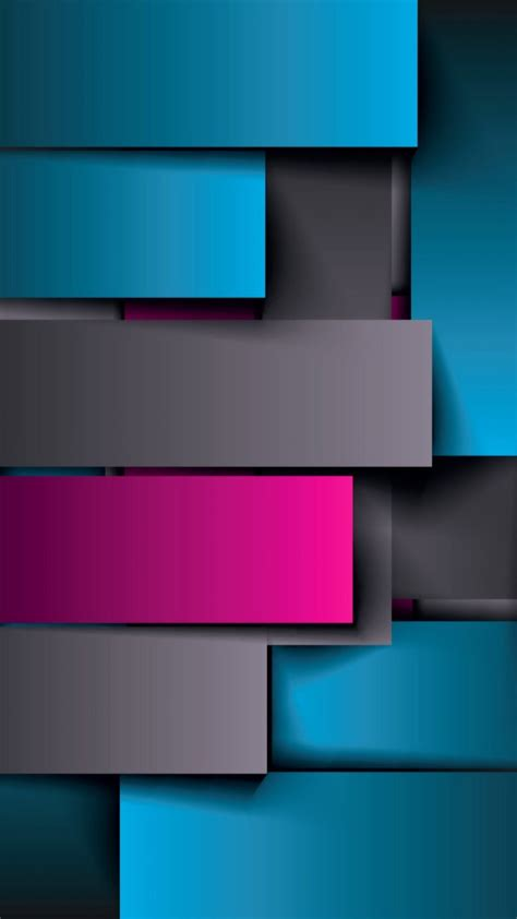 Abstract Wallpaper For Mobile by Wallpaper Cool Abstract Mobile 2019 Wallpapers