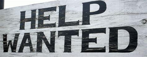 hiring interlibrary loan