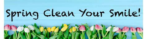 how to spring clean your bigcbit com agen resmi vimax hammer of thor klg pils titan gel