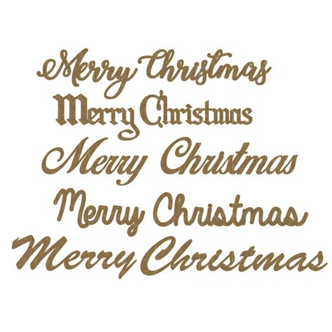 merry christmas titles a wonderful mess tags creative embellishments