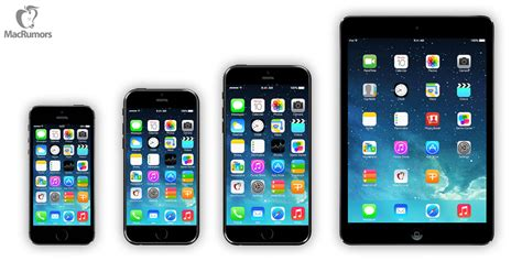 compare iphone 5 and 6 iphone 6 renderings based on leaked schematics highlight