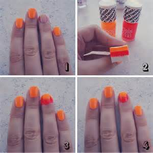 Nail design ideas do it yourself photo inkcloth