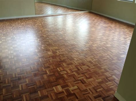 laminate wood flooring health concerns laminate flooring moisture problems laminate flooring
