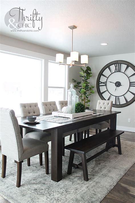 impressive dining room wall decor ideas   home