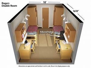 Housing & Residence Life   Washington State University