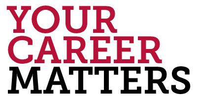 Your Career Objectives Exles by Exles Of Career Goals And Objectives Education