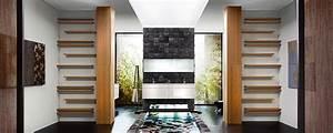 Große Deckenlampen Design : badm bel gro e badezimmer und design b der burgbad ~ Sanjose-hotels-ca.com Haus und Dekorationen