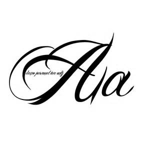 Free Fancy Script Fonts