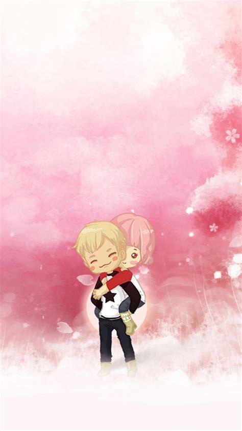 cute couple wallpaper wallpapertag