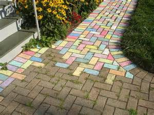 100 best images about resealing pavers perth on