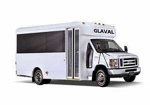 Glaval Bus Wiring Diagram. f 550 luxury bus floor plans. c ... on