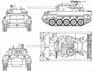 M18 Hellcat 76mm Gun Motor Carriage