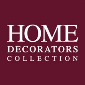 Home Decorators Collection Tree Skirt myideasbedroom com