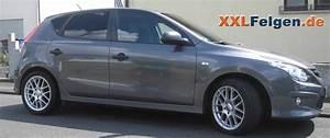 Hyundai I30 Alufelgen : hyundai i30 mit dbv arizona 17 zoll felgen ~ Jslefanu.com Haus und Dekorationen