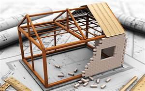 realiser les plans d39une maison 3d dossier With logiciel plan maison 3d 8 construire sa maison en 3d dossier