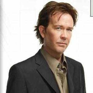 Leverage Cast -... Nate Ford Leverage Quotes
