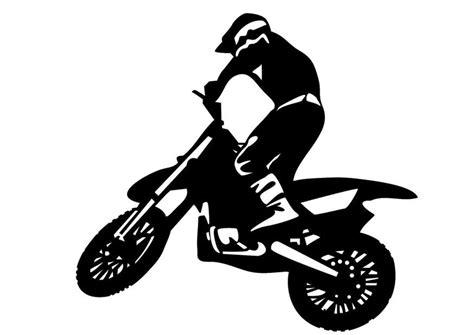da colo disegno da colorare motocross cat 24762 images