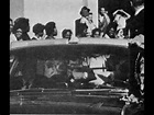 JFK Assassination-A new look at the evidence part 2 - YouTube