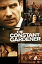 The Constant Gardener (2005):The Lighted