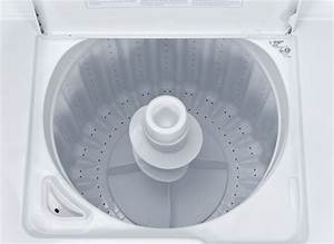 Hotpoint Htwp1400fww Washing Machine
