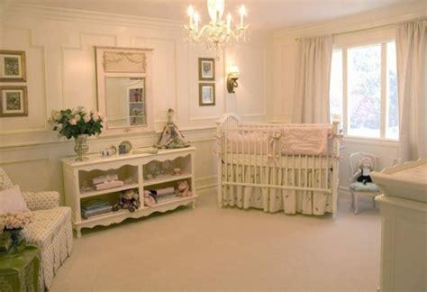 ikea cr馥 sa chambre davaus lustre chambre fille but avec des idées intéressantes pour la conception de la chambre