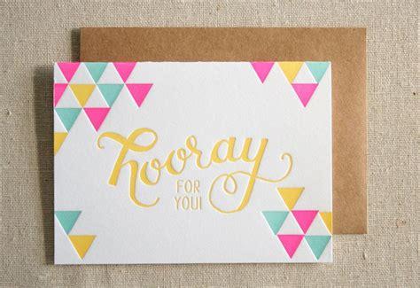 fall  love  letterpress printingdealsorg