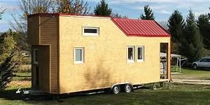 Garten Blockhaus Gebraucht : holzhaus auf rdern kaufen mobile haus mobil house mobile ~ Lizthompson.info Haus und Dekorationen