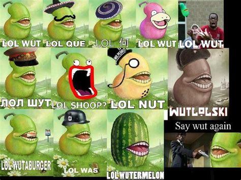 Lol Wut Meme - image 63759 lolwut know your meme