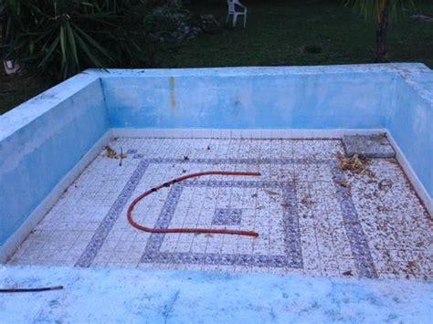 chambre d hote costa brava hotel costa brava cozumel mexique voir les tarifs et