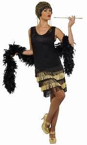 Tenue Des Années 20 : tenue de soir e femme ann e 30 ~ Farleysfitness.com Idées de Décoration
